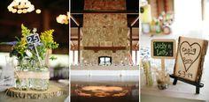 Jenelle Kappe Photography: Weddings