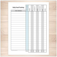 If YouRe Into Weight Training This Free Printable Workout Log