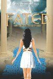 Clean Romance Reviews: Fated