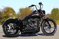 Newest Build....#71 - Harley Riders USA Forums