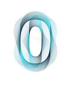 dy/dx type: 0 | Designer: Tiemen Rapati