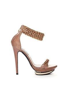 "Alberto Guardiani  Le scarpe ""MustHave"" per la prossima - si spera vicina - Primavera/Estate 2013.    TooLover - Mood ""WeWantSummer""  http://tooloverblog.com"