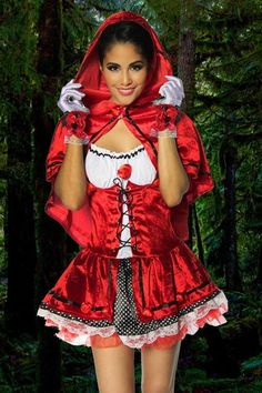 1000 Images About Halloween Outfit S On Pinterest