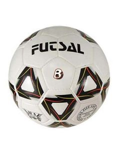 Futsal Balls with different designs and materials as per customer requirement. We are give to you opportunity for check our quality of products. If you need our samples according to your own design or BOLD INTERNATIONAL design so quick contact us on sales@boldintl.com www.boldintl.com