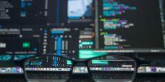 DSGVO Was dürfen Websites und deren Plugins? Electronics Projects, Smart Goals Examples, Different Programming Languages, Big Data Technologies, Police, Managed It Services, Zero The Hero, Web Technology, Technology Innovations