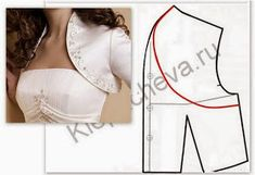 I Love Artigianato: Cartamodelli for free For other models, you can visit the category. Dress Sewing Patterns, Sewing Patterns Free, Clothing Patterns, Wedding Dress, Blazers, Skirt Tutorial, Pants For Women, Clothes For Women, Jacket Style