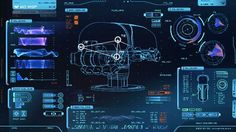 star trek into the darkness control panel - Buscar con Google
