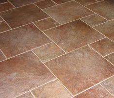 tile flooring designs tilefloorpatternsdeterminingthe