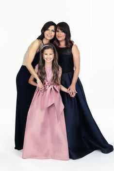 It's that time of year again on ABC's General Hospital! The beloved (once again) annual tradition of the Nurses Ball began today, May ABC has released publicity photos of its stars decked… Bridesmaid Dresses, Prom Dresses, Formal Dresses, Wedding Dresses, Lynn Herring, Kimberly Mccullough, Tyler Christopher, Kelly Monaco, General Hospital