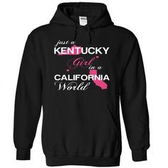 ustHong002-026-California GIRL - #tee quotes #tshirt serigraphy. SATISFACTION GUARANTEED => https://www.sunfrog.com/Camping/1-Black-79341050-Hoodie.html?68278