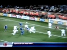 Argentina Vs. Greece (2-0) - Fifa World Cup 2010 Full Game Highlights (06.22.2010)