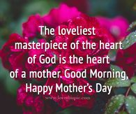Wishing Everyone A Beautiful And Blessed Mother's Day Weekend Happy Mothers Day Pictures, Happy Mothers Day Wishes, Mothers Day Gif, Happy Mother Day Quotes, Mother Pictures, Mothers Day Weekend, Friend Pictures, Heaven Pictures, Children Pictures
