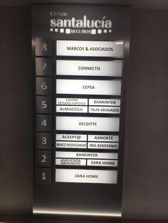Directorio por Pontevedra Digital