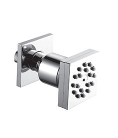 Singha Square Side Shower, http://www.snapdeal.com/product/singha-square-side-shower/1184389942