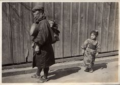 Man with Monkey | Flickr - Photo Sharing!