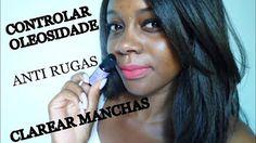 Adriana (Feminina e Original) - YouTube