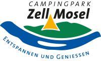 Preise | Campingpark Zell Mosel