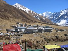 Langtang Trekking is a mountain that resides in the remote and spectacular Langtang valley. Plan you adventure holiday in Langtang Region Treks for lifetime memorable. Langtang Himalaya Trek is situated in middle part of mountain range of Nepal. Nepal Trekking, Adventure Holiday, Mountain Range, Amazing Destinations, Mount Everest, Trail, Culture, Explore, Mountains