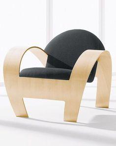 Design: Allan Niilo.