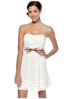 Bridal Shower Outfit For Bridesmaid Summer Neckline 40 Ideas Cute Bridesmaid Dresses, Cute Dresses, Bridal Dresses, Bridesmaid Ideas, Indian Bridal Outfits, Indian Bridal Fashion, Cute Church Outfits, Bridal Shower Attire, Rehearsal Dinner Dresses