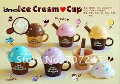 Caneca Ice Cream!