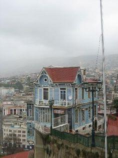 Valparaiso Photos - Featured Images of Valparaiso, Valparaiso Region - TripAdvisor