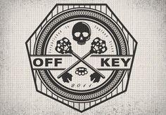 Off Key  by Daniel Wilson