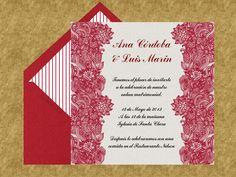Invitacion_de_boda_tarjetas_de_matrimonio_flores2_LaBelleCarte