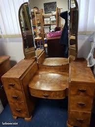 coiffeuse meuble 1900 paris recherche google plywood furniture pinte