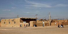suria village home ile ilgili görsel sonucu