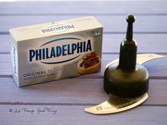 Creamy cauliflower mash from the Tefal Cuisine Companion - Liz Posmyk Good Things