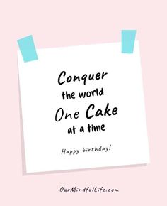 74 Best Birthday Quotes And Wishes For Friends - Our Mindful Life Belated Birthday Messages, Cute Happy Birthday Wishes, Birthday Quotes Funny For Her, Happy Birthday Quotes For Friends, Birthday Wishes For Friend, Wishes For Friends, Happy Birthday Sister, Birthday Images, Birthday Greetings