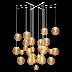 #Vistosi -Bolle, premiový talianský vyrobca #slovakia #slovensko #bratislava #shop #eshop #obchod #predajna #svietidla #lights #light