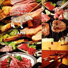 9月店休日は3日、11日、19日となっております。 #コヒツジヤ#lambman #福岡#肉#高タンパク#低カロリー#美容#健康#ダイエット#ヘルシー#ジンギスカン#アスリート#上人橋#警固