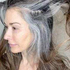 ᒍᗩᑕK ᗰᗩᖇTIᑎ (@jackmartincolorist) • Instagram photos and videos Grey Hair Transformation, Medium Layered Hair, Appointments, Long Hair Styles, Photo And Video, Videos, Bond, Photos, Beauty