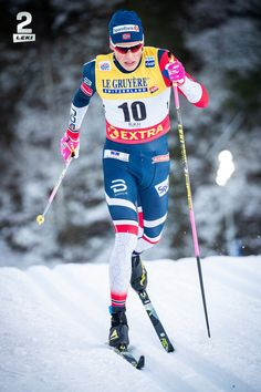 Nordic Skiing, Cross Country Skiing, Winter Sports, Sport Fashion, Nice, How To Wear, Photography, Hs Sports, Photograph