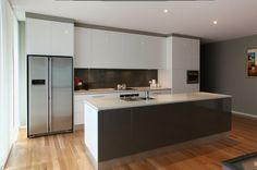 kitchens by farqhuar