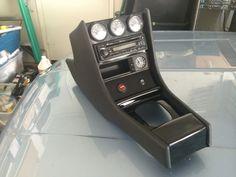 Consoles, Bmw 2002, Center Console, Fiat, Ravioli, Cars, Vw, Vehicle, Trucks
