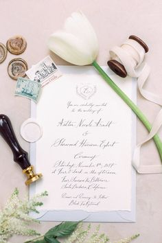 Wedding invitations aren't generally the first priority but they play a big role for your wedding. I'm here to give you a quick guide to wedding invitations Cheap Wedding Invitations, Wedding Invitation Templates, Wedding Stationery, Invitation Envelopes, Invite, Low Cost Wedding, Budget Wedding, Wedding Planning, Formal Wedding