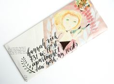 Image Result For Snail Mail And Pen Pals  Snail Mail  Pen Pals