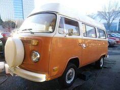 Barber Yucaipa : 1000+ images about Places to Visit on Pinterest Camper van ...