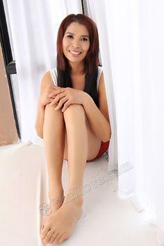 AsianDate.com Login