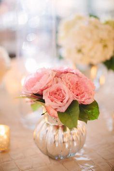 Charlottesville Wedding from Jodi Miller Photography Pink Centerpieces, Tall Wedding Centerpieces, Wedding Decorations, Rose Wedding, Wedding Flowers, Beautiful Pink Roses, Destination Wedding Inspiration, Maui Weddings, Rose Photography