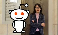 Reddit CEO sorry for 'letting down' users after popular subforums shut down