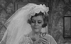 1000 images about the alfred hitchcock hour on pinterest for Kathleen hackett