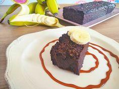 zdrave ranajky Quinoa, Tasty, Healthy, Desserts, Fitness, Tailgate Desserts, Deserts, Postres, Dessert