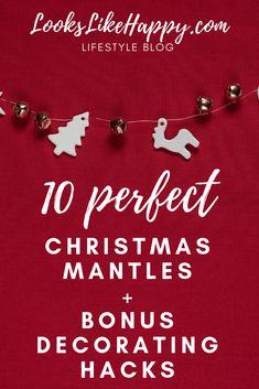 10 Perfect Christmas