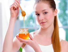 http://losswgt.blogspot.in/2015/06/to-reduce-weight-honey-note-this-7-tips.html