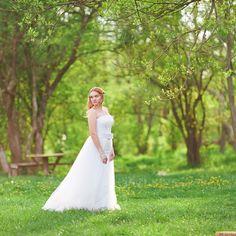 fabulous vancouver wedding Irinastelmakh.com #иринастельмахфотограф #свадьбанаходка #свадьбавладивосток #находка #ливадия #владивосток #vladivostok #irinastelmakh #vancouver #vancouverphotography  #vancouverwedding #vancouverwedding