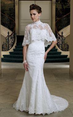 Vestidos de Novia on AliExpress.com from $175.0